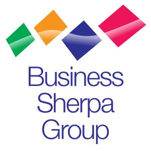 Business Sherpa Group