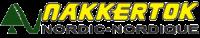 Logo_nakkertok2