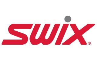 swix_logo_og2
