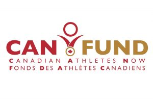 Can Fund Logo